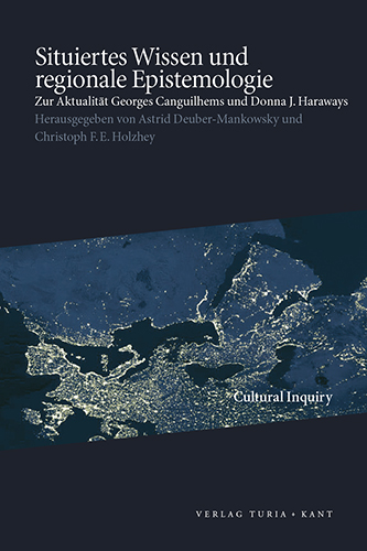 ci_epistemologie cover