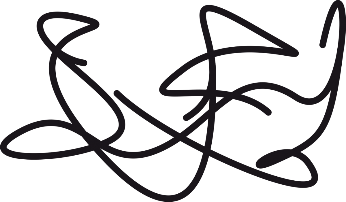 errans-kv