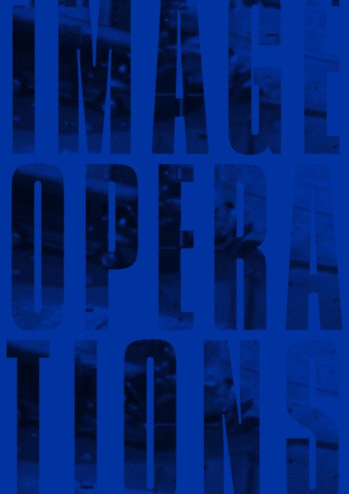 Kv image-operations